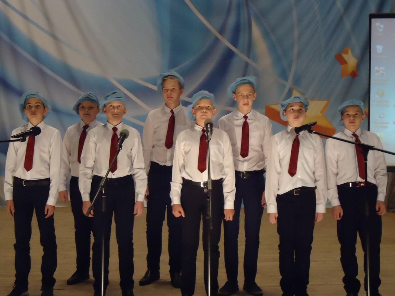 Фотоальбом на мальчишник работа в москве без опыта с обучением для девушек